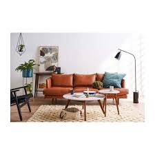 Where To Shop In Austin Now 5 Furniture Stores To Transform Your