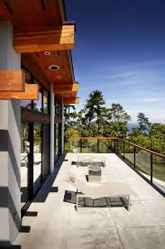 100 Armada House By Keith Baker Perfect For Relaxing And Entertaining