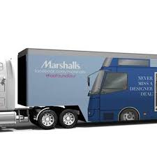 Marshalls Is Parking A Truck Full Of Fashion In Union Square - Racked NY Truck Concept By Johnnydesigner On Deviantart Vehicles Volvo Fh16 Ford Graphics Eric The Designer Custom Window Decals Pleasing Gallery Wraps Autostrach Early Sketch Of Tesla Semi Truck Shared Chief Franz Von Nissan Navara Pickup Wrap Design Essellegi How To Build A Lego Set 3180 Tank Digital Vehicle Fleet Color Changes Jeep Drops Info About Jt Wrangler Could Be Called Mavin Centres New Website Web Design Port Macquarie Warner Center Vince Stinson Uxui And More