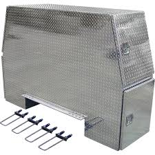 Buyers Products Aluminum Heavy-Duty Backpack Truck Box — Diamond ... Side Boxes For Tool High Box Highway Products Inc Diamond Plate 5 Reasons To Use Alinum On Your Truck Bed Photo Gallery Unique 5th New Dezee Diamond Plate Truck Box And Good Guys Automotive Ebay Atv Best Northern 72locking Topmount Boxdiamond Lund 36inch Atv Storage Alinumdiamond Black Non Sliding 0710 Frontier King Cab Tool Compare Prices At Nextag 24inch Underbody Modern Norrn Equipment Diamondplate 12 Hd Flatbed With Steel Floor Overlay