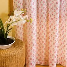 Sheer Cotton Voile Curtains by Country Curtains Kitchen Curtains Yellow Curtains Attiser Com