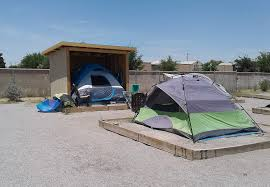 Mesilla Pumpkin Patch Las Cruces by Durango Officials Will Consider Campground For Homeless