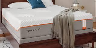 Serta Perfect Sleeper Air Mattress With Headboard by Mattresses For Less Overstock Com