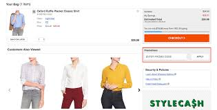 Banana Republic Factory Promo Code August 2019 | 50% OFF Coupon Sales Tax Holiday Coupons Bana Republic Factory Outlet 10 Off Republic Outlet Canada Coupon 100 Pregnancy Test Shop For Contemporary Clothing Women Men Money Saver Up To 70 Fox2nowcom Code Bogo Entire Site 20 Off Party City Couons 50 Coupons Promo Discount Codes Gap Factory Email Sign Up Online Sale Banarepublicfactory Hashtag On Twitter Extra 15 The Krazy Free Shipping Codes October Cheap Hotels In Denton Tx