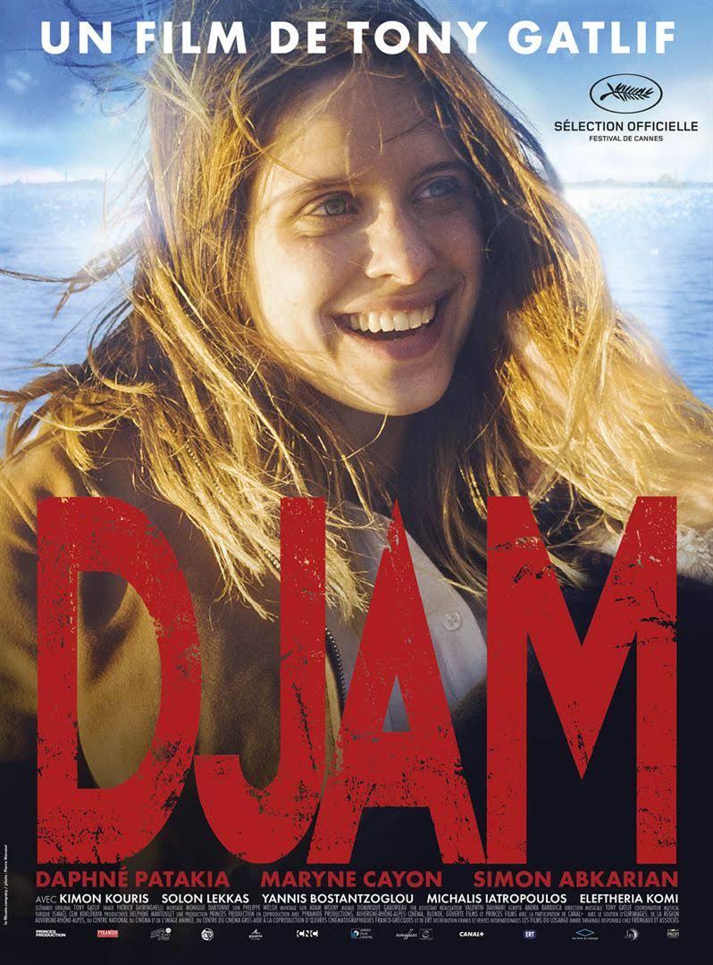 """Résultat de recherche d'images pour """"djam"""""""