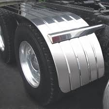 Poly Half Fenders For Semis - Best Fender 2018 20 Smooth Poly Half Fender And Mounting Kit Aw Direct Underbody Tool Box Side Door Minimizer Fenders Full Round Product Categories Fleet Engineers Customize J Brandt Enterprises Canadas Source For Quality Semi Truck Big Rigs Robmar Plastics Kits Sale Online Raneys For Semis Best 2018 Taf27 Inc Installing Fender Flares On 3500 Hd Dodge Diesel