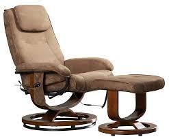Massage Chair Pad Homedics by Furniture Enjoyable Costco Massage Chair For Cozy Massage Chair