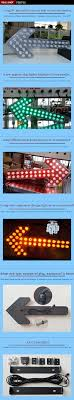 Truck Working Led Arrow Flashing Warning Lights - Buy Green Truck ... Speeding Fire Truck Flashing Emergency Warning Stock Photo 2643014 Omsj21980 Versatile Purpose Yellow 16 Led Strobe Lights Best Of Chevrolet Dash 7th And Pattison 54 Car Bars Deck 2pcs 44 Leds Rear Tail Light Hm 022 Waterproof 9w Windshield Viper Lightbar And Vehicle Directional Federal Signal Rays Chevy Restoration Site Gauges In A 66 Tbdc4l2 Round Ceilingamber Emergency Lightdc1224v Welcome To Auto Scanning