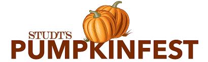 Colorado Springs Pumpkin Patch 2017 by Studt U0027s Pumpkin Patch And Corn Maze