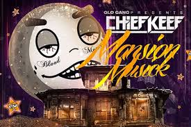 Chief Keef Halloween Soundcloud by Chief Keef Drops Four New Mixtapes On Youtube