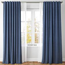 3D EMERY LINEN COTTON DRAPE-Pottery Barn | CGTrader 67 Best Curtains And Drapes Images On Pinterest Curtains Window Best 25 Silk Ideas Ding Unique Windows Pottery Barn Draperies Restoration Impressive Raw Doherty House Decorate With Faux Diy So Simple Barn Inspired These Could Be Dupioni Grommet Drapes Decor Look Alikes Am Dolce Vita New Drapery In The Living Room Kitchen Cauroracom Just All About Styles Dupion Sliding Glass Door Pottery House Decorating Navy White