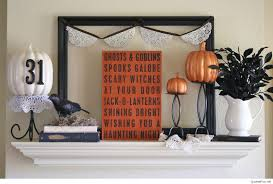 Halloween Fireplace Mantel Scarf happy halloween cartoon funny pics u0026 quotes 2016