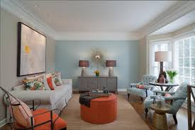 Grey And Taupe Living Room Ideas by Gray And Taupe Living Room Home Design