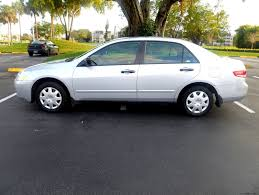 100 Craigslist Dallas Tx Cars And Trucks By Owner For Sale Near Me BLOG OTOMOTIF KEREN