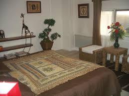 chambre d hote la croix en touraine chambres d hôtes la rocheline chambres d hôtes la croix en touraine