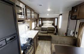 Top 5 Best Bunkhouse Travel Trailers Under 5000 Lbs
