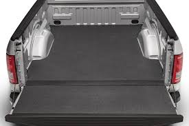 BedRug Impact Bed Mat - Free Shipping On Bed Liner For Tailgating Undliner Bed Liner For Truck Drop In Bedliners Weathertech Linex Of Virginia Beach Sprayon And Everything You Need To Know About Raptor Buyers User Guide Dump Cost Best Resource Coloured Spray Bedliner Edmton Colour Matching Liner Protection Pick Up Truck Cover Tough Pick Liners New Product Weathertech Pickup Bed Liners Taw All Access 32u7807 Spi Bay Area Campways Accessory World Doityourself Paint Roll On Durabak Rhino Lings Milton Protective Liners Coatings