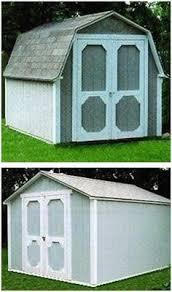 storage sheds plans for free diy shed plans garden shed