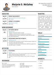 Professional CV/Resume Builder Online With Many Templates ... Nursing Resume Sample Writing Guide Genius How To Write A Summary That Grabs Attention Blog Professional Counseling Cover Letter Psychologist Make Ats Test Free Checker And Formatting Tips Zipjob Cv Builder Pricing Enhancv Get Support University Of Houston Samples For Create Write With Format Bangla Tutorial To A College Student Best Create Examples 2019 Lucidpress For Part Time Job In Canada Line Cook Monster