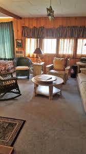 45 Beautiful Green Mountain Furniture House Design Ideas House
