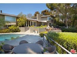 Clifftop House In Pacific Palisades Los Angeles by 500 Amalfi Drive Pacific Palisades Ca 90272 Hotpads
