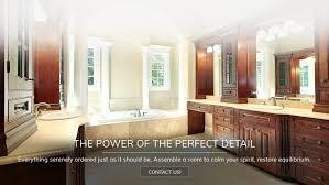 100 In Home Design Best Terior Renovation Company In Atlanta GA