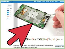 How To Take Apart A Motorola Razr: 12 Steps (with Pictures) Toysmith Take Apart Airplane Takeaparttechnology Amazoncom Toys Set For Toddlers Tg651 3 In 1 Android 444 Head Unit How To Take Apart And Replace The Car Ifixit Samsungs Gear 2 Is Easy Has Replaceable Btat Toysrus Ja Henckels Intertional Takeapart Kitchen Shears Kids Racing Car Ships For Free Kidwerkz Bulldozer Crane Truck Apartment Steelcase Office Chair Disassembly Img To Festival Focus It Greenbelt Makerspacegreenbelt
