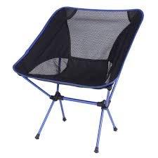 Rei Small Folding Chair by Amazon Com Outad Portable Ultralight Heavy Duty Folding Chair