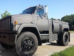 100 Monster Trucks For Sale Big 4X4 Lifted Wwwmadisontourcompanycom