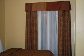 28 noise blocking curtains philippines sound dening