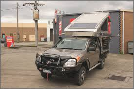 Roof Rack Camper Best Of Ute Truck Slide On Camper – Ds | Salon De ... Home Four Wheel Campers Low Profile Light Weight Popup Truck Alaskan Own An F150 Raptor We Have A Custom Camper Just For You Phoenix 3 Perfect Pickup Trucks For A Pop Up One Guys Slidein Project January 2013 Bike Stuff Woolrich Limited Edition Slidein Model Sale 2415 Rv Trader Small Slide In Expert Toyota Pickup Ovrlnd Releases First Ptop Shell Adventurer Launches Tripleslide Business Avion Cab Over Slide Camper Mounted To Chevrolet Pickup Truck