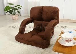 canapé confortable design creative design paresseux garçon canapé confortable loisirs canapé