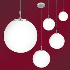 Tiffany Style Lamps Ebay Uk by Glass Globe Lampshade Ebay
