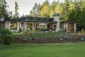 100 Prairie House Architecture Style Architectural Style Considerations Milgard
