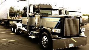 Eau Claire Big Rig Truck Show 2016 Highlights - YouTube Eau Claire Big Rig Truck Show Monster 2107 Youtube Winners National Association Of Trucks Waupun Trucknshow Parade Lights Nuss Equipment Tools That Make Your Business Work 2016 Hlights Ecbrts For My Son Photocard Specialists