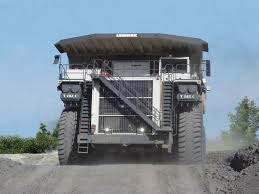 T 282 C Mining Truck Mine Truck Coal Stock Photos Images Page Ming Cut Out Pictures Alamy Truck 2 Jennifer Your Simulatoroffroad 12 Apk Download Android Simulation China Howo 50t 6x4 Zz5507s3640aj Howo 6x4 New 795f Ac Ming Truck Main Features Mountain Crane Working Load