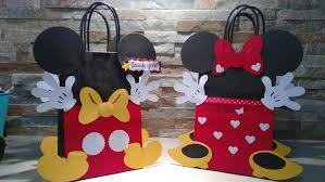Mickey And Minnie Bathroom Accessories by Mickey Mouse And Friends Hat Eva Foam Visors