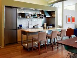 Inexpensive Kitchen Island Ideas by Kitchen Room Excellent Cheap Kitchen Island With Seating With 3