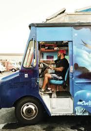 100 Big Truck Taco Menu Guerrilla S Street Food With A HighEnd Pedigree KDNK