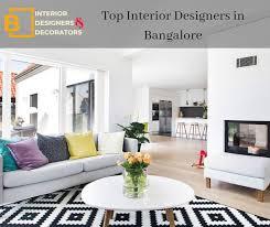 Interior Designers For Kitchen In Bangalore Bhavana Top Interior Designers In Bangalore Interior Design