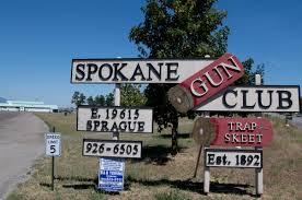 100 Trucks For Sale Spokane Wa Gun Club Votes To Sell Land To Valley School District The