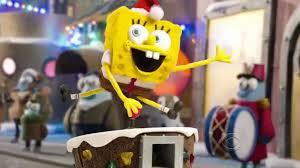 Spongebob That Sinking Feeling Full Episode by It U0027s A Spongebob Christmas Encyclopedia Spongebobia Fandom