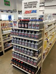 Lexington Auto Parts NAPA Store | Endurance Lubricants Bourbon And Beer A Match Made In Kentucky Ace Weekly Auto Service Truck Repair Towing Burlington Greensboro Nc 2006 Forest River Lexington 235s Class C Morgan Hill Ca French Camp New 2018 Ram 1500 Big Horn Crew Cab 24705618 Helms Used Cars Richmond Gates Outlet Epa Fuel Economy Standards Major Trucking Groups Truck Columbia Chevrolet Dealer Love New Ford F550 Super Duty Xl Chassis Crewcab Drw 4wd Vin Luxury Cars Of Dealership Ky Freightliner Business M2 106 Canton Oh 5000726795 2016 Toyota Tundra Sr5 Tss Offroad