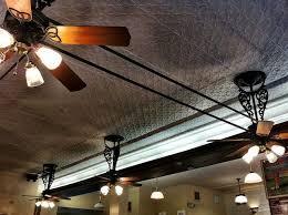 99 best ceiling fans images on pinterest bronze ceiling fan