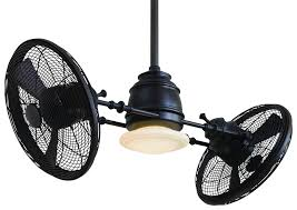 decorations lovely exhale bladeless ceiling fan with light and