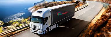 Shree Rang Logistics Pvt. Ltd.,Air Cargo,Sea Cargo,Train Cargo ... Hal Services Llc Omans General Cargo Transportation Tractor Trailer Internship Program Commercial Safety College Emirates Skycargo Strgthens Dubais Multimodal Logistics Hub Air Brakes Sounds Sound Effect Truck And Bus Youtube Home Page Golden Ltd The Cofounder Of Selfdriving Trucking Startup Otto Has Left Uber Land Freight Ocean Custom By Sea Or Well Get Your Items Safely There Boyd Thrift Trucking I26 Sb Part 2 Truck Trailer Transport Express Freight Logistic Diesel Mack
