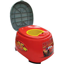 Elmo Potty Chair Gif by 16 Elmo Potty Chair At Walmart R8 Gifs Find Amp Share On