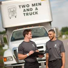 TWO MEN AND A TRUCK - Home | Facebook Interlinc City Of Lincoln Fire Rescue Department Title 4h 156 The History In Nebraska Home Builders Ne Commercial Dale Watson Singer Wikipedia Movers Dmissouri Mo Two Men And A Truck Hbal Membership Drive 12 Food Trucks And Mobile Ding Options Ding Two Men A Truck Truck Honors Legacy Serves New Mexicanbarbecue Fusion Jim Hanna Imdb