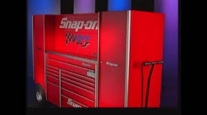 Snap-on Tool Wagon. - YouTube Snapon Wikipedia Professional Tool Equipment News August 2017 Vehicle Service Pros Flex Head Bent Angle Ratchet 38 Drive Snapon Tools Http Snap On Mechanics Seat New Snap On Maxx Delivery Fuel Ten Musthave For Your Truck And Driver Home Uk Vs Milwaukee 12 Electric Impact 20 Test Youtube Best 25 Automotive Tools Ideas Pinterest Air Compressor Brisbane North East Facebook Tow Loading A Box Keith Martley