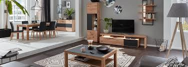 decker möbel massivholzmöbel aus deutschland möbel preiss